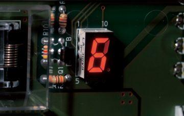 【画像】設定付きパチンコの予想 機械割がコチラ。 設定6でも10●% !?画像