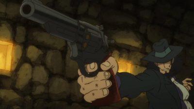三大パチンコのムカつく決めゼリフ「北斗神拳は無敵だ」「弾は一発で十分だ」あと一つは?画像