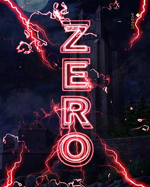 入賞時ZERO予告画像