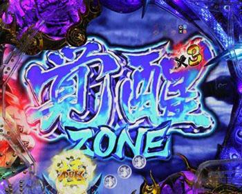 覚醒ZONE画像