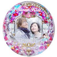 冬のソナタ Final Sweet Kiss Version