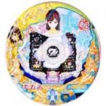 CR占星少女ななみ(高尾)