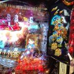 ぱちんこ必殺仕事人V豪剣【荒波スペック】終日で8万発近く出てる台あるな画像