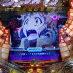CRF戦姫絶唱シンフォギア今日もシンフォギア打って来るぜ!!!!!!!!画像